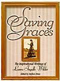 Saving Graces, Laura Ingalls Wilder, 0805401482