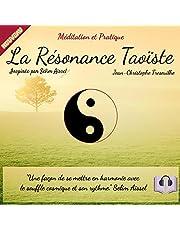 La résonance taoïste