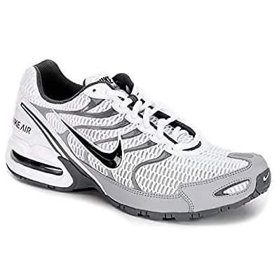 Amazon.com | Nike Men's Air Max Torch 4 Running Shoe