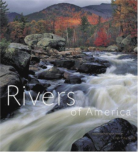 Rivers of America