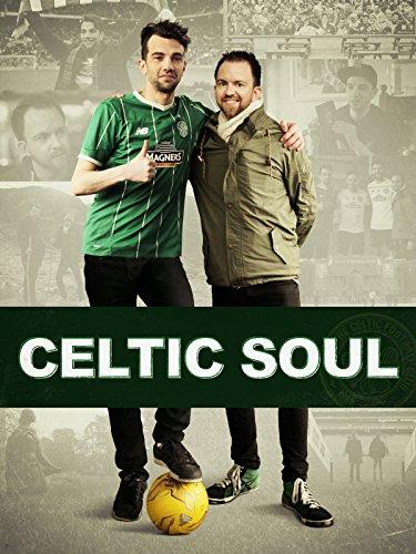 - Celtic Soul