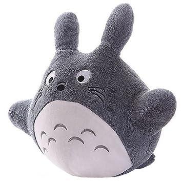 Totoro Anime Peluche