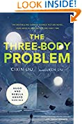 #2: The Three-Body Problem (Remembrance of Earth's Past)