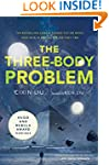 The Three-Body Problem (Remembrance o...