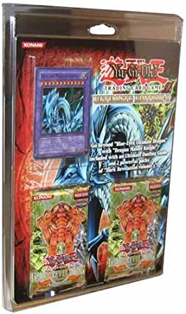 Yu-Gi-Oh Mystic Fighters Blister Pack English 1st Edition sealed Multiple avail