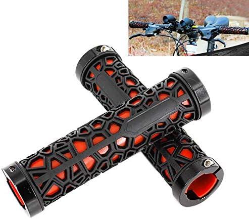 JHMJHM Pieza de Recambio de Bicicletas Bicicleta MTB Bicicleta ...
