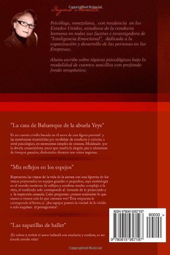 Mis Cuentos Cortos: Amor Incondicional (Spanish Edition): Mrs Ingrid Moretti: 9780615957197: Amazon.com: Books