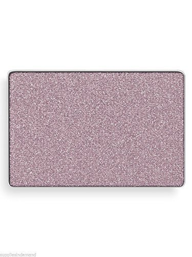 Mary Kay Mineral Eye Color - Shimmering Lilac