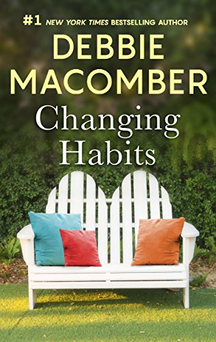 Changing Habits Debbie Macomber ebook