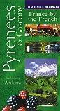 Vacances Pyrenees & Gascony: Including Andorra (Hachette s Vacances Series)
