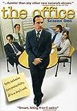 The Office: Season 1
