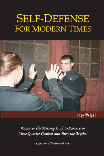 Download pdf e book self defense for modern times full library by self defense for modern times pdf tagsdownload best book self defense for modern times pdf download self defense for modern times free collection fandeluxe Image collections