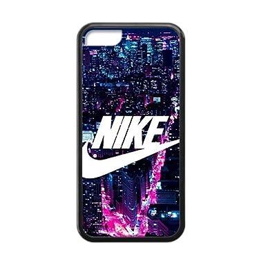 Nike Wallpaper Hot Sale Phone Case Iphone 5c Black Amazon Co Uk