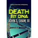 Death by DNA