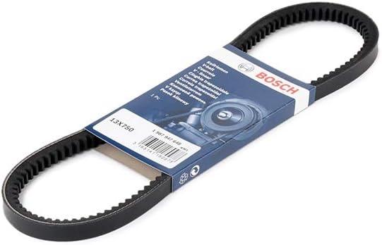 Bosch 1 987 947 648 V Belt Auto
