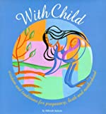 With Child, Deborah Jackson, 0811824004