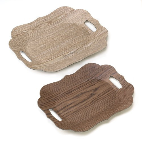 koehler-15177-16625-scallop-edge-display-trays