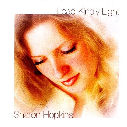 (Lead Kindly Light)