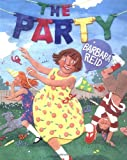 The Party, Barbara Reid, 0590978012