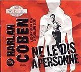 Best The     Nes - NE LE DIS À PERSONNE CD MP3 Review