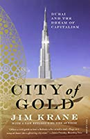 Award-winning journalist Jim Krane charts the history of Dubai from its earliest days, considers the influence of the family who has ruled it since the nineteenth century, and looks at the effect of the global economic downtur...
