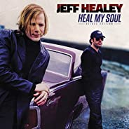 Heal My Soul: Deluxe Edition [2 CD]