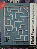 Fluid Power with Applications, 7e