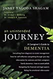 Product review for An Unintended Journey: A Caregiver's Guide to Dementia