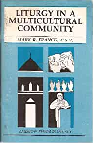 diverse community essays