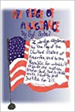 Our Pledge of Allegiance, Syl Sobel, 1891231820