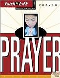 Prayer, , 0764424653
