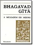 capa de Bhagavad Gita