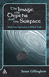 Image, the Depths and the Surface: Multivalent Approaches to Biblical Study (Journal for the Study of the Old Testament Supplement)