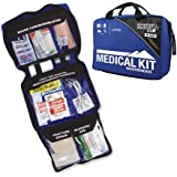 Adventure Medical Kits, Mountain Series Weekender Medical Kit