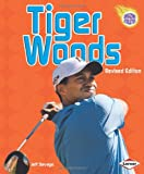 Tiger Woods, Jeff Savage, 0761349219