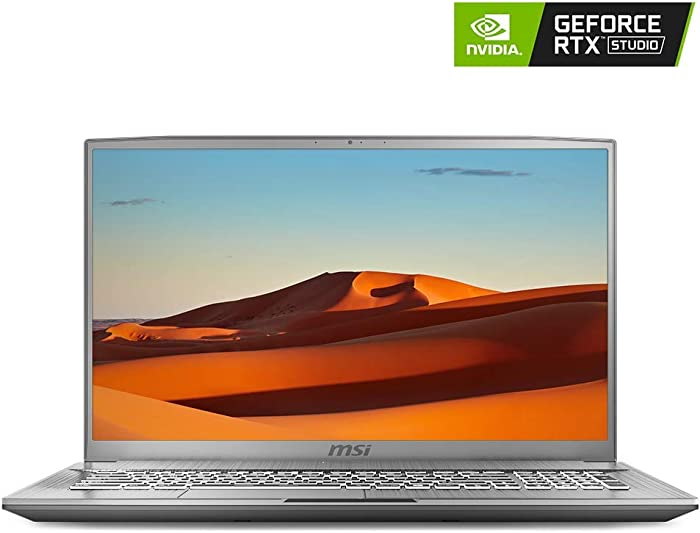 Top 8 Hp Pavilion 11K020nr X360