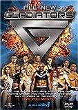 Gladiators TV Series 2008 [DVD]
