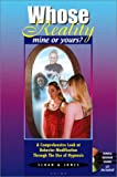 Whose Reality, Mine or Yours?, Stanley R. Sloan, 0970835108