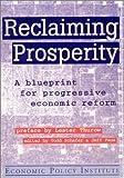 Reclaiming Prosperity, , 1563247690