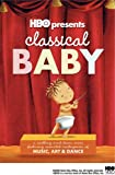 Classical Baby 3-Pack