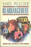 The Rearrangement, Nancy Pelletier, 0025954903
