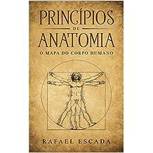 Princípios de Anatomia