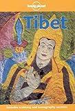 Tibet, Bradley Mayhew, 0864426372