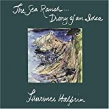The Sea Ranch... Diary of an Idea, Lawrence Halprin, 188893123X