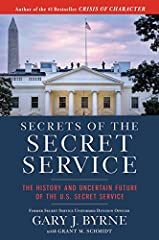 From the author of the #1 New York Times bestseller CRISIS OF CHARACTER comes an explosive new exposé of the Secret Service.The United States Secret Service is tasked with protecting our Presidents, their families, and the complex in which th...