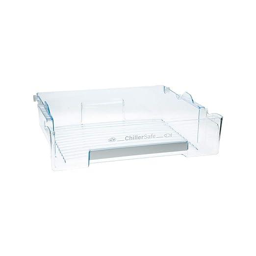 Recamania Cajón Verduras frigorífico Bosch KGN39A7101 663674 ...