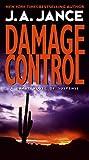 Damage Control (Joanna Brady Mysteries)