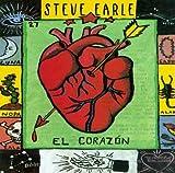 : El Corazon