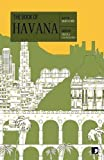 img - for The Book of Havana: A City in Short Fiction (Reading the City) book / textbook / text book
