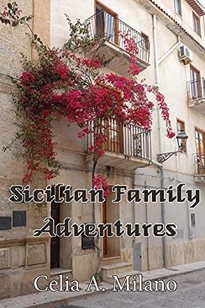 Sicilian Family Adventures